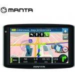 Manta GPS9572