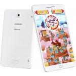 Samsung Galaxy Tab SM-T713NZWEXEO
