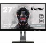 IIyama GB2730QSU