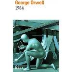 1984 - Orwell, G.
