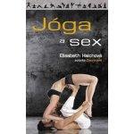 Jóga a sex