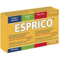Engelhard Arzneimittel Esprico 60 kapsúl od 3 9d167d772b8