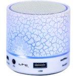 LTC Audio Freesound Mini