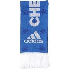 Adidas Šála Chelsea FC 2016/2017 MODRÁ BÍLÁ