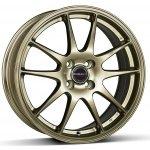 Borbet RS 6,5x15 5x100 ET38