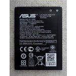 Batéria Asus C11P1506