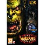 Warcraft 3 (GOLD)