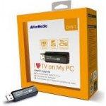 AVerMedia AVerTV Volar HD A835