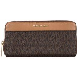 Michael Kors Mercer Peňaženka od 114 28b974dd3e2