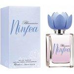 Blumarine Ninfea parfumovaná voda 50 ml