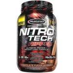MuscleTech Nitro-Tech Ripped 907 g