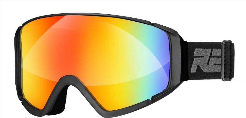 Lyžiarske okuliare Relax HTG29 CRUISER - Zoznamtovaru.sk 2212fa2b27a