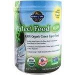 Perfect Food Raw Original 419 g