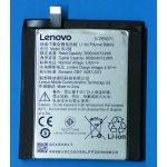 Batéria Lenovo BL258