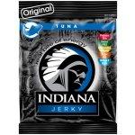 Indiana Jerky Tuniak 15 g