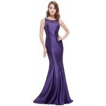 0d1bd734b593 Ever Pretty spoločenské šaty EP08511-F