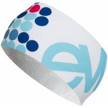 Eleven Čelenka HB Dolomiti Spot Color c5d7833c00