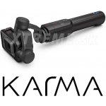 GoPro Karma Grip - AGIMB-002-EU