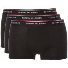 Tommy Hilfiger 3-pack Boxerky