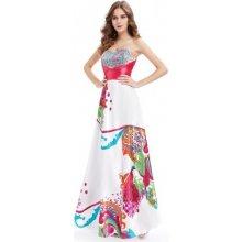 Ever Pretty spoločenské šaty EP09633