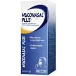 Muconasal Plus aer.nao.1x10ml
