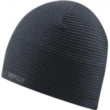 Zimné čiapky Devold - Heureka.sk 8dc2fd04da