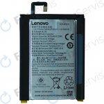 Batéria Lenovo BL250