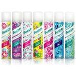 Batiste Dry Shampoo Fruity & Cheeky Cherry suchý šampón na vlasy 200 ml