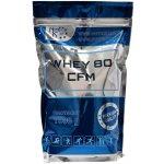 Nutristar Whey 80 CFM 1000 g