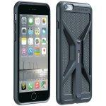 Púzdro Topeak RIDE CASE iPhone 6 Plus / 6s Plus