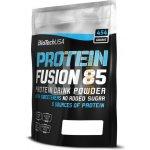 BioTech USA Protein Fusion 85 454 g