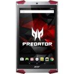 Acer Predator 8 NT.Q01EE.008