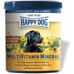 Happy Dog care plus Multivitamin-mineral 1kg