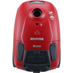 Hoover BV 10011