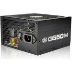 Cooler Master GM 650W RS650-AMAAB1-EU