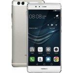 Mobilné telefóny Huawei