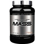 Scitec Nutrition MASS 2250 g