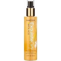 Matrix Biolage ExquisiteOil Moringa Oil 92 ml