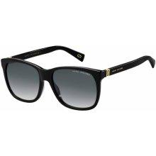4ecd5baf0 Slnečné okuliare MARC JACOBS - Heureka.sk