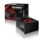 Xilence Power XL122 480W SPS-XP480.12