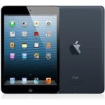 Apple iPad Mini 16GB WiFi md528sl/a