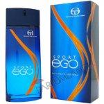 Sergio Tacchini Sport Ego toaletná voda 100 ml