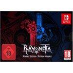 Bayonetta 2 (Special Edition)