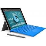 Microsoft Surface Pro 4 256GB CR3-00004