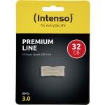 Intenso Premium Line 32GB 3534480