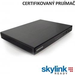 afab25b62 Samsung EVO-S od 101,90 € - Heureka.sk