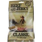 Beef Jerky Classic Bez lepku Original 50 g