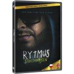 Rytmus - Sídliskový Sen DVD
