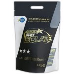 Stacker2 Whey Isolate 1500 g