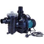 Brilix FXP 250, 11,6 m3/hod